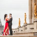 fotograf paris eiffelturm bietet shooting 150x150 Ready für ein Fotoshooting in 2017 mit uns?