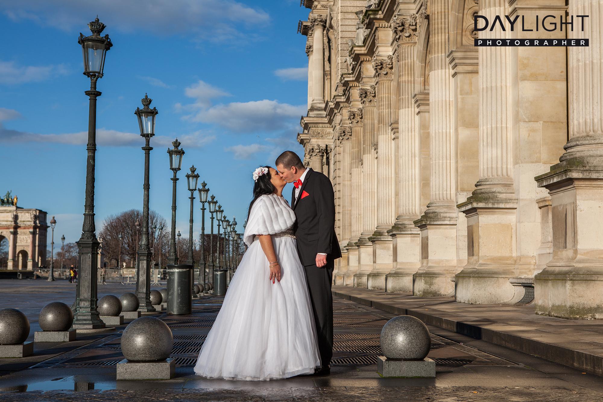 fotoshooting louvre paris Fotografen Paris bieten ein Fotoshooting in Paris?