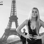 hochzeitsantrag spontan paris 150x150 Überraschung in Paris   Fotoshooting mit deutschen Fotografen