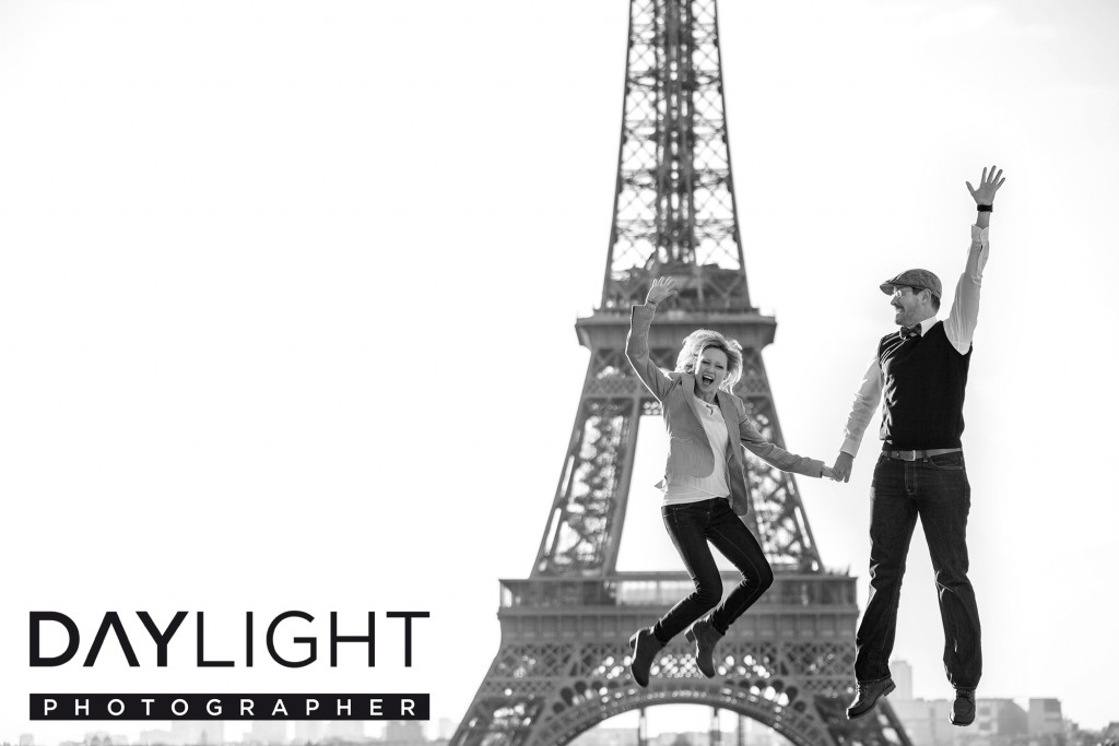 buche fotografen in paris eiffelturm paarfotos