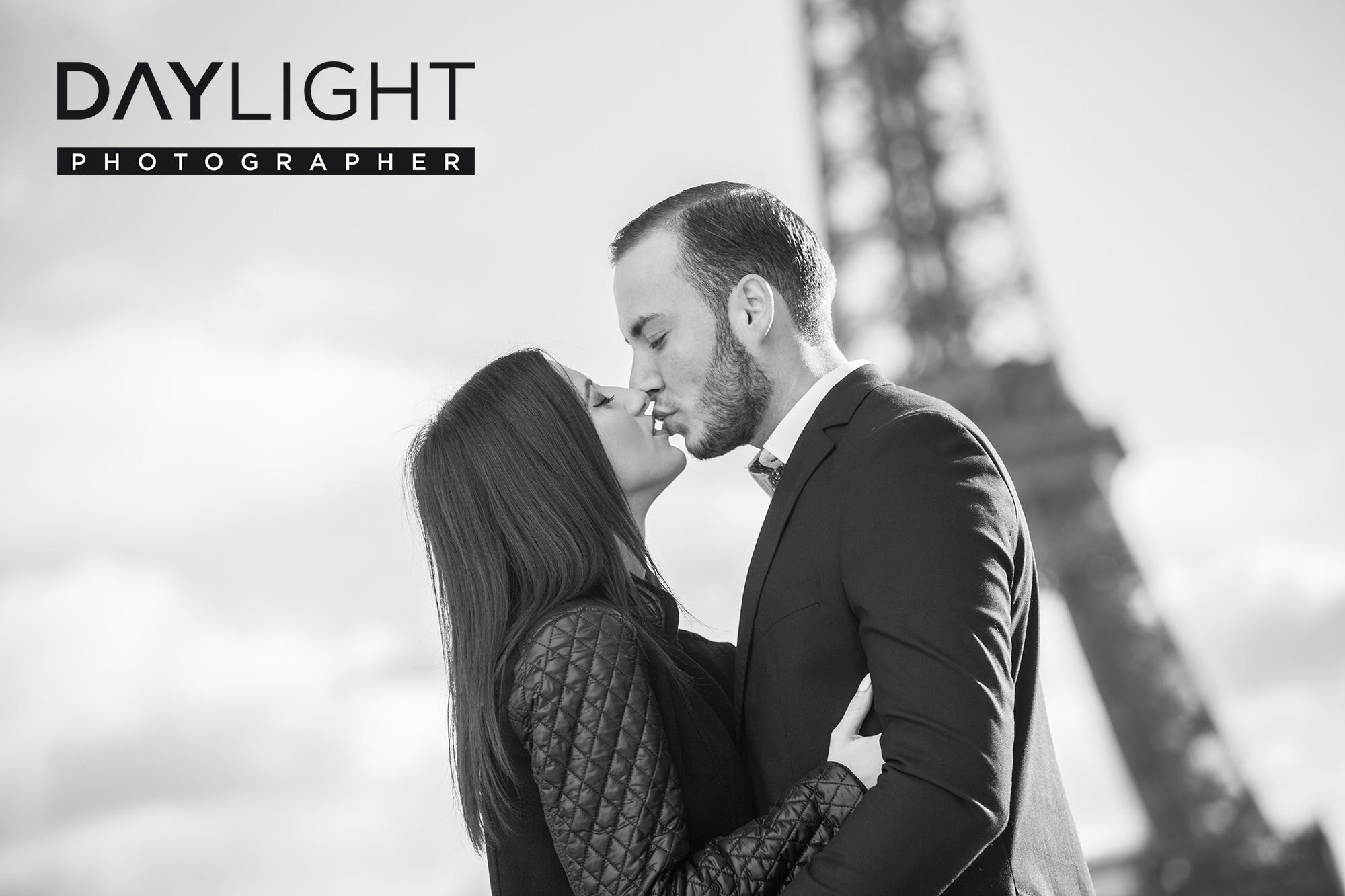 daylight photographer_fotoshooting-paris-fotograf-buchen
