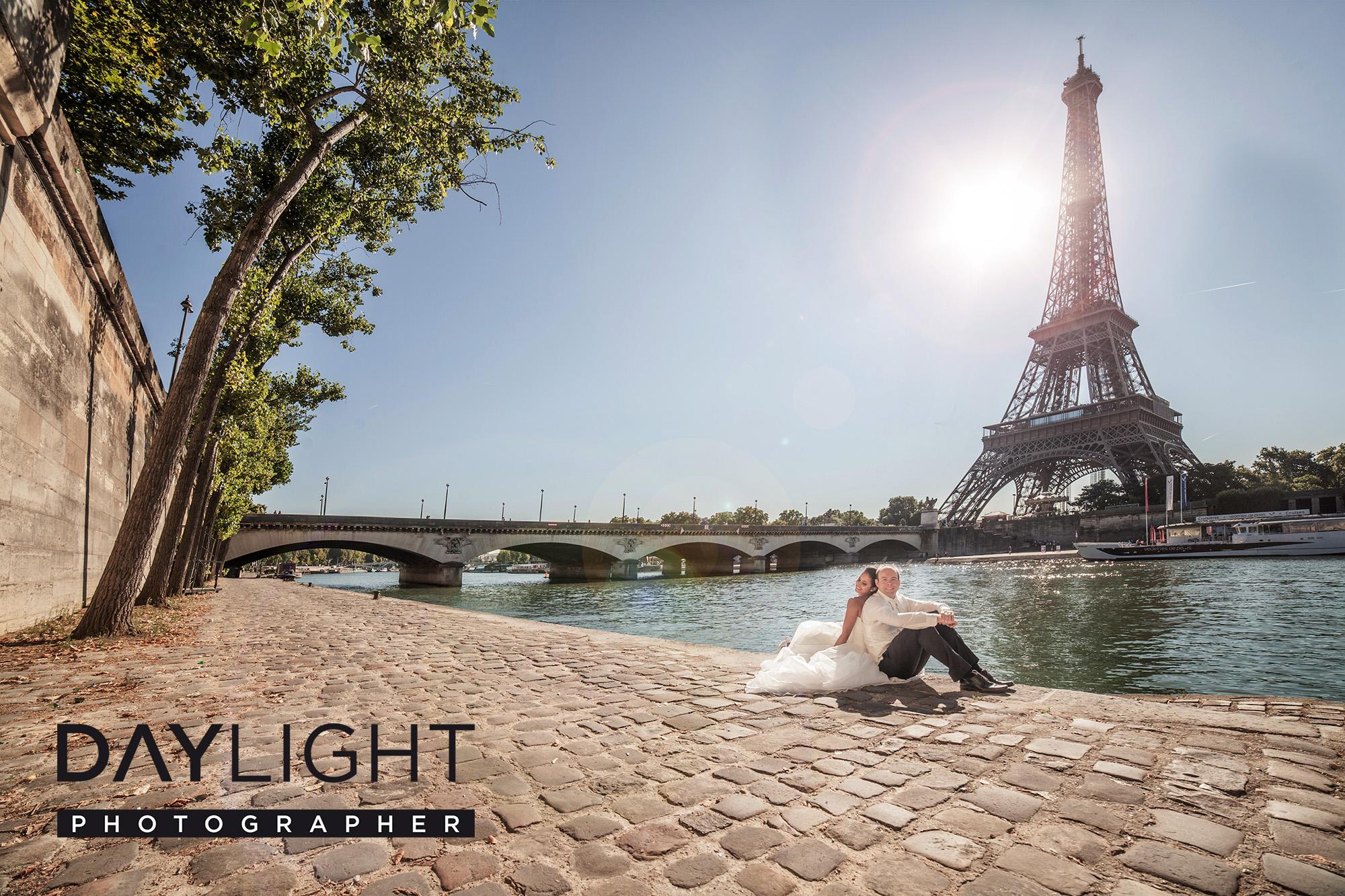daylight photographer_hochzeits-fotografen-paris