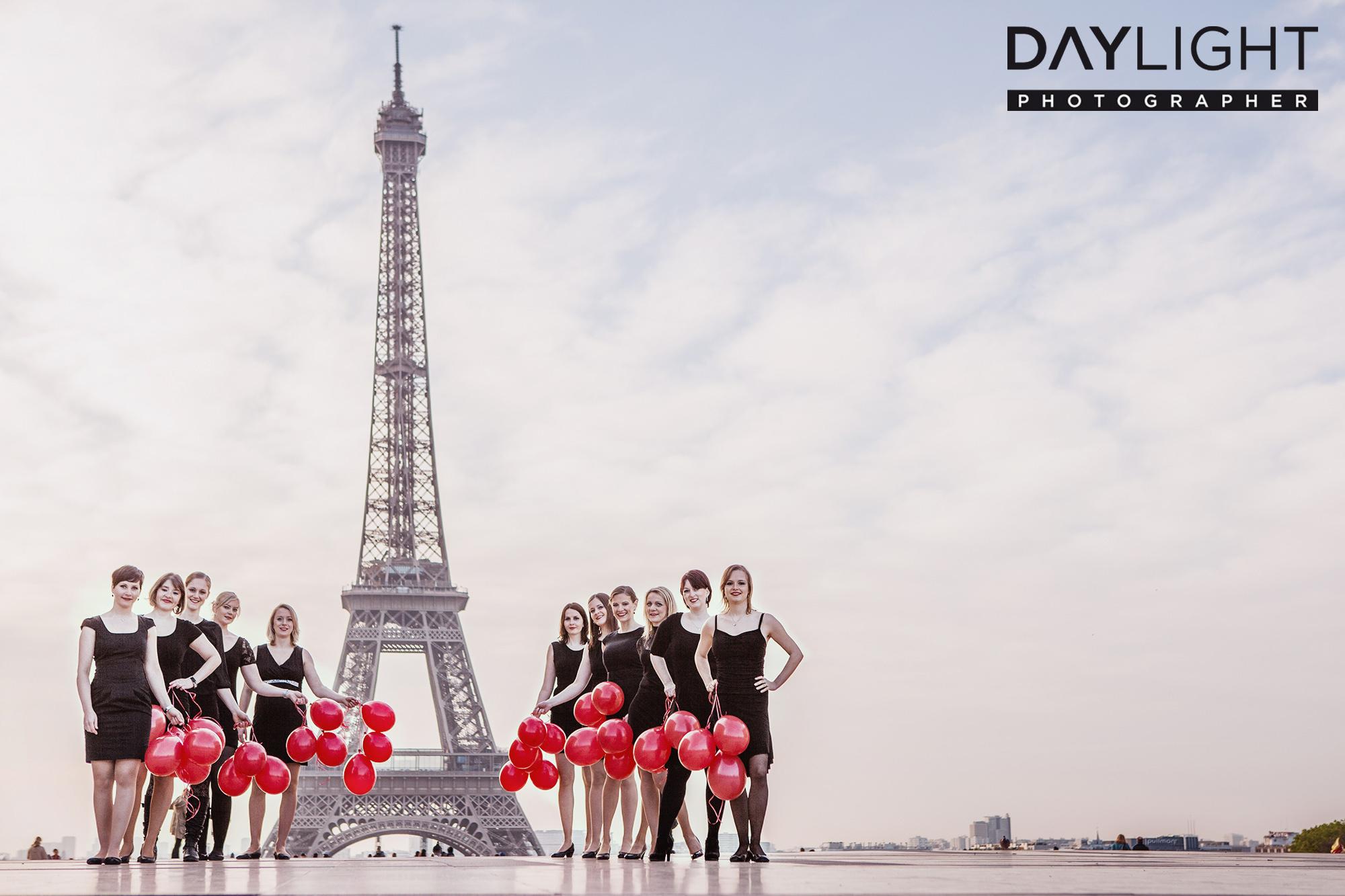werbefotograf paris fotoshooting geschenk hochzeitsfotografen in paris ...