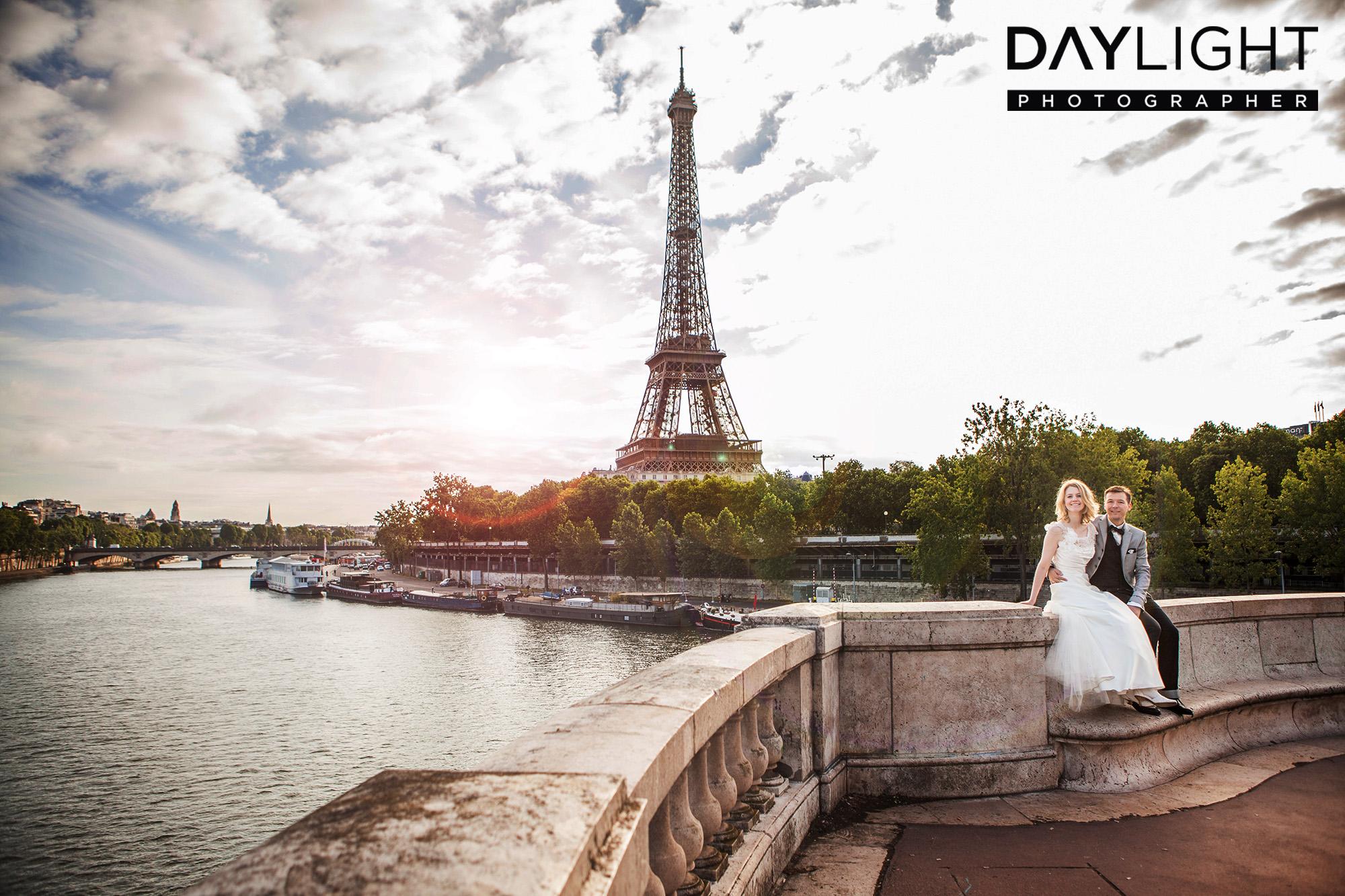 flitterwochen paris fotografen Hochzeitsfotografen gibt es in jeder Stadt, doch nur die Besten gibts bei uns!