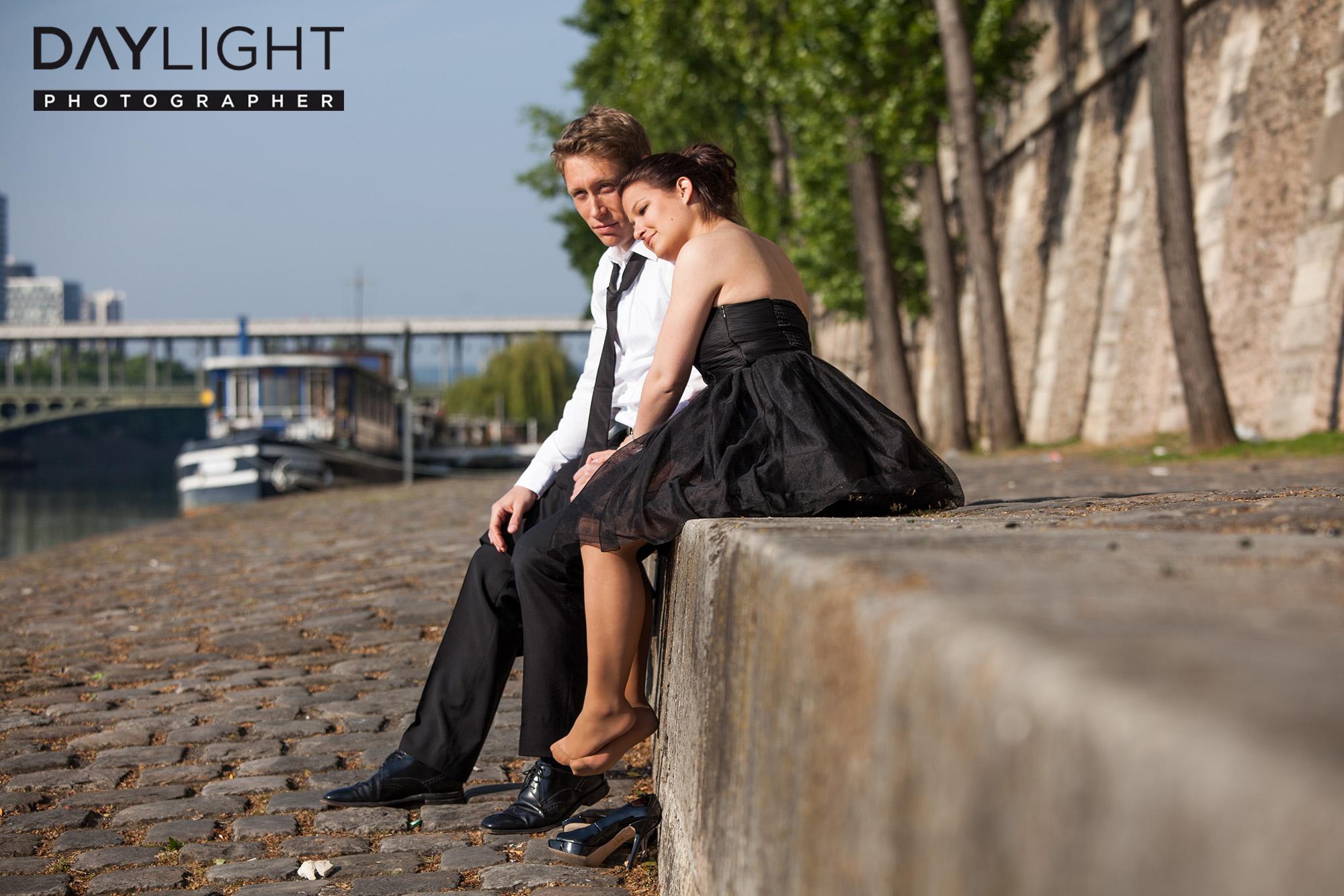 fotoshooting in paris Wie schön ist es doch Fotograf in Paris zu sein