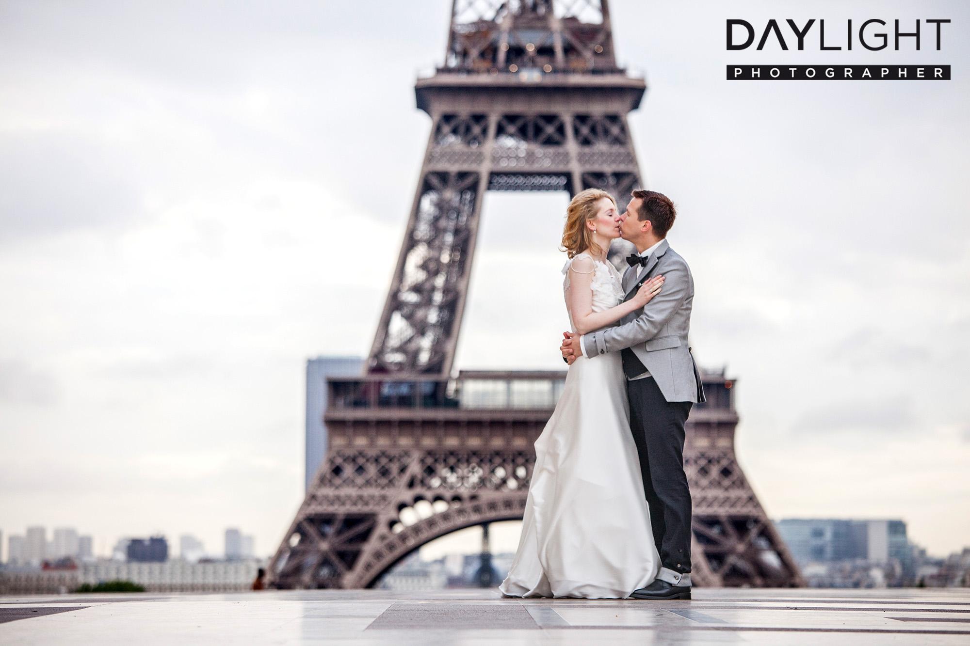 hochzeits fotograf paris Hochzeitsfotografen gibt es in jeder Stadt, doch nur die Besten gibts bei uns!