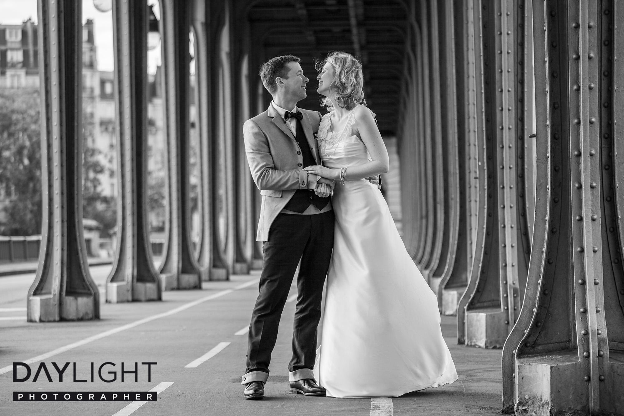 hochzeitsshooting paris buchen Hochzeitsfotografen gibt es in jeder Stadt, doch nur die Besten gibts bei uns!