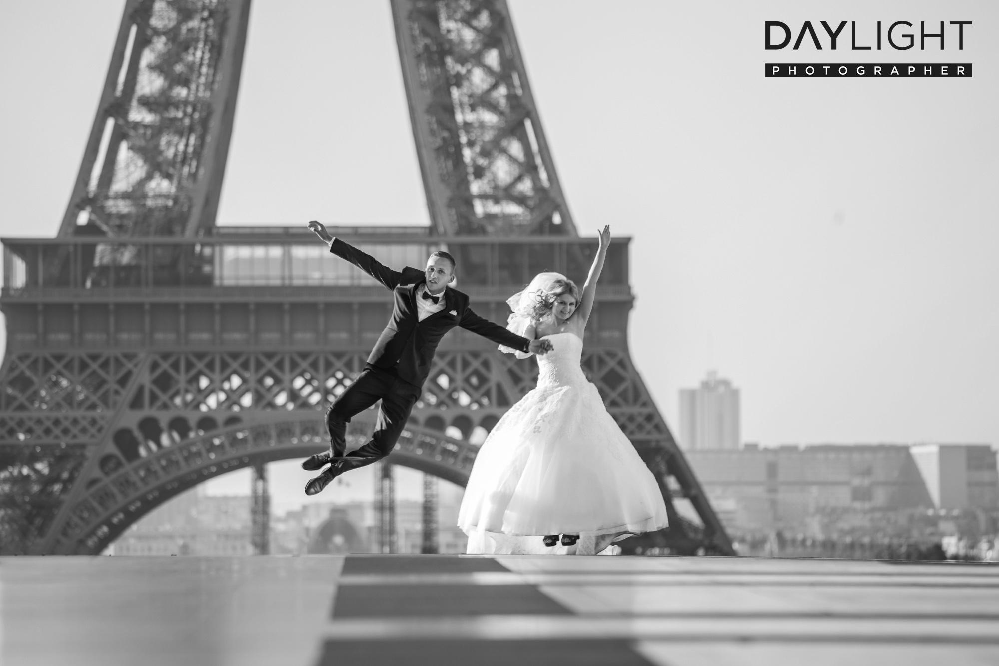 fotografen hochzeit buchen paris