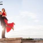 hochzeit in paris fotograf buchen 150x150 Flitterwochen in Paris ein Fotoshooting ganz im Zeichen der Liebe