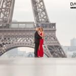hochzeits fotografen paris 150x150 Flitterwochen in Paris ein Fotoshooting ganz im Zeichen der Liebe