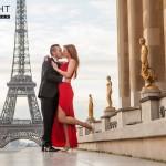 hochzeitsfotograf paris luxus 150x150 von Betina & Lek zum Paris Fotoshooting