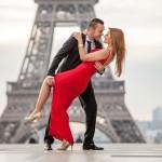 mode fotograf paris buchen 150x150 Flitterwochen in Paris ein Fotoshooting ganz im Zeichen der Liebe
