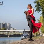 paarshooting paris 150x150 Flitterwochen in Paris ein Fotoshooting ganz im Zeichen der Liebe