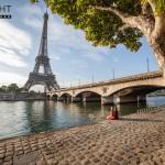 paris fotografen buchen 150x150 Flitterwochen in Paris ein Fotoshooting ganz im Zeichen der Liebe