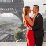 paris hochzeitsfotograf 150x150 Flitterwochen in Paris ein Fotoshooting ganz im Zeichen der Liebe