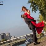paris paarshooting fotografen buchen 150x150 Flitterwochen in Paris ein Fotoshooting ganz im Zeichen der Liebe