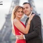 sexy hochzeitsfotos in paris 150x150 Flitterwochen in Paris ein Fotoshooting ganz im Zeichen der Liebe