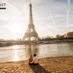 Eiffelturm romantisches fotoshooting paris 150x150 Überraschung in Paris   Fotoshooting mit deutschen Fotografen