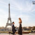 Heiratsantrag Paris 150x150 Heiratsantrag in Paris   der Traum einer jeden Frau