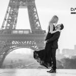 eiffelturm paris paar fotograf 150x150 Überraschung in Paris   Fotoshooting mit deutschen Fotografen