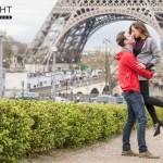 fotograf paris 150x150 Heiratsantrag in Paris   der Traum einer jeden Frau