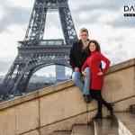 fotograf paris buchen ostern 150x150 Fotoshooting zum Osterwochenende in Paris