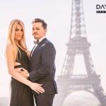 fotograf paris eiffelturm 150x150 Überraschung in Paris   Fotoshooting mit deutschen Fotografen