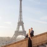 fotografen fuer paris buchen 150x150 Überraschung in Paris   Fotoshooting mit deutschen Fotografen