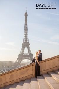 fotografen fuer paris buchen
