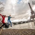 fotoshooting eiffelturm buchen 150x150 Fotoshooting zum Osterwochenende in Paris