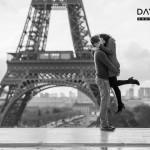 fotoshooting fotografen paris 150x150 Fotoshooting zum Osterwochenende in Paris