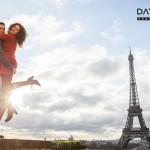 fotoshooting geschenk ostern paris 150x150 Fotoshooting zum Osterwochenende in Paris