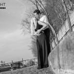 fotoshooting ufer der seine paris 150x150 Überraschung in Paris   Fotoshooting mit deutschen Fotografen