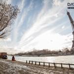 fotoshooting ufer seine paris 150x150 Fotoshooting zum Osterwochenende in Paris