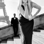 hochzeits shooting paris antrag 150x150 Heiratsantrag in Paris   der Traum einer jeden Frau