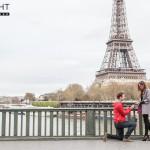 hochzeitsantrag in paris 150x150 Heiratsantrag in Paris   der Traum einer jeden Frau