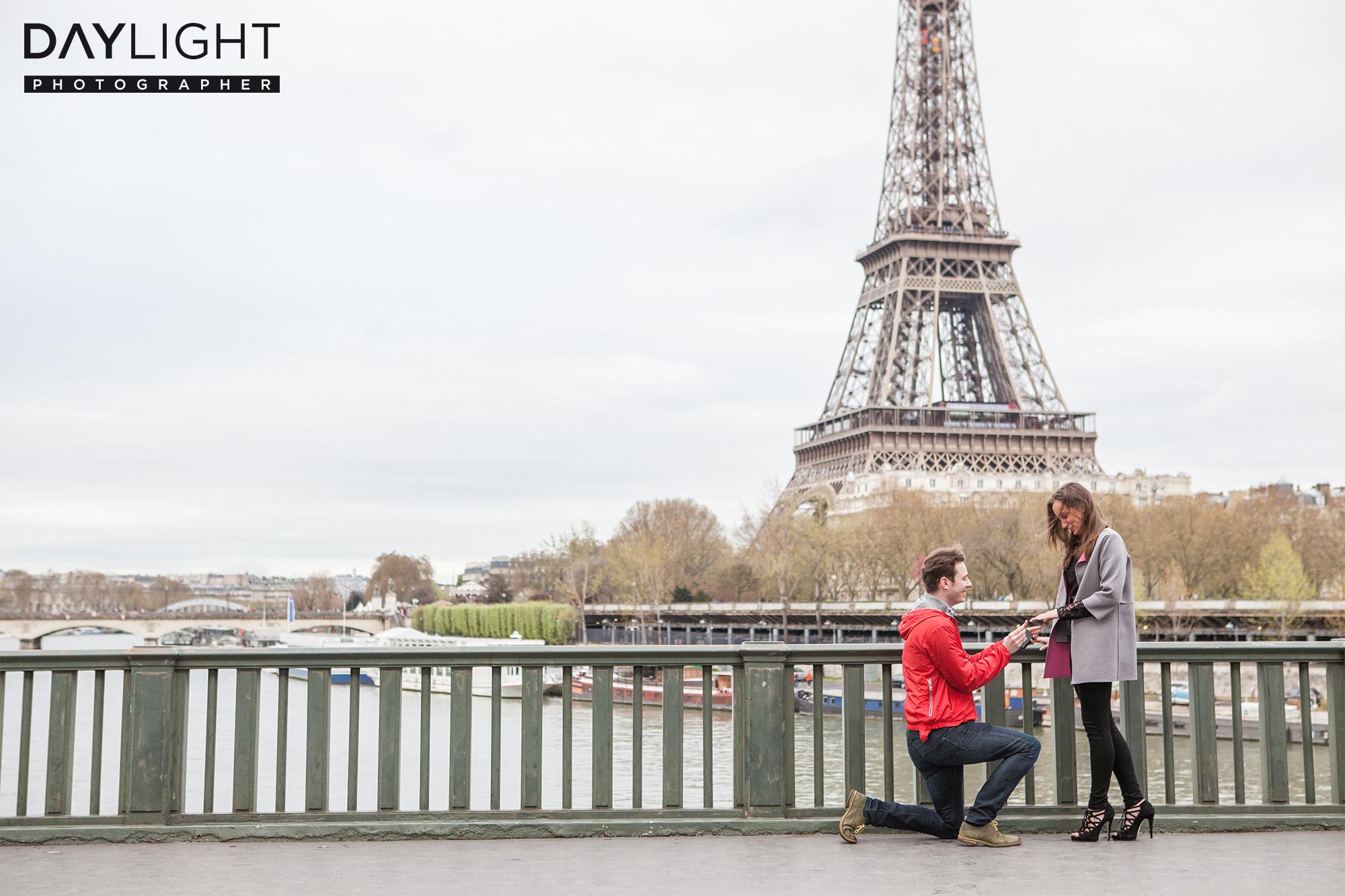 hochzeitsantrag in paris