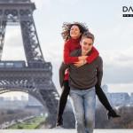 ostern paarfotoshooting paris 150x150 Fotoshooting zum Osterwochenende in Paris