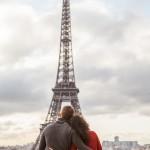 romantisches fotoshooting eiffelturm paris 150x150 Fotoshooting zum Osterwochenende in Paris