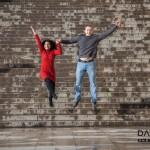 sprungbild paris fotoshooting 150x150 Fotoshooting zum Osterwochenende in Paris