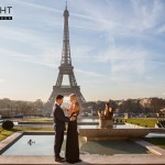 verlobung eiffelturm paris 150x150 Überraschung in Paris   Fotoshooting mit deutschen Fotografen