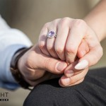 verlobung in paris 150x150 Heiratsantrag in Paris   der Traum einer jeden Frau