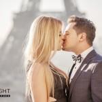 verlobung in paris planen 150x150 Heiratsantrag in Paris   der Traum einer jeden Frau