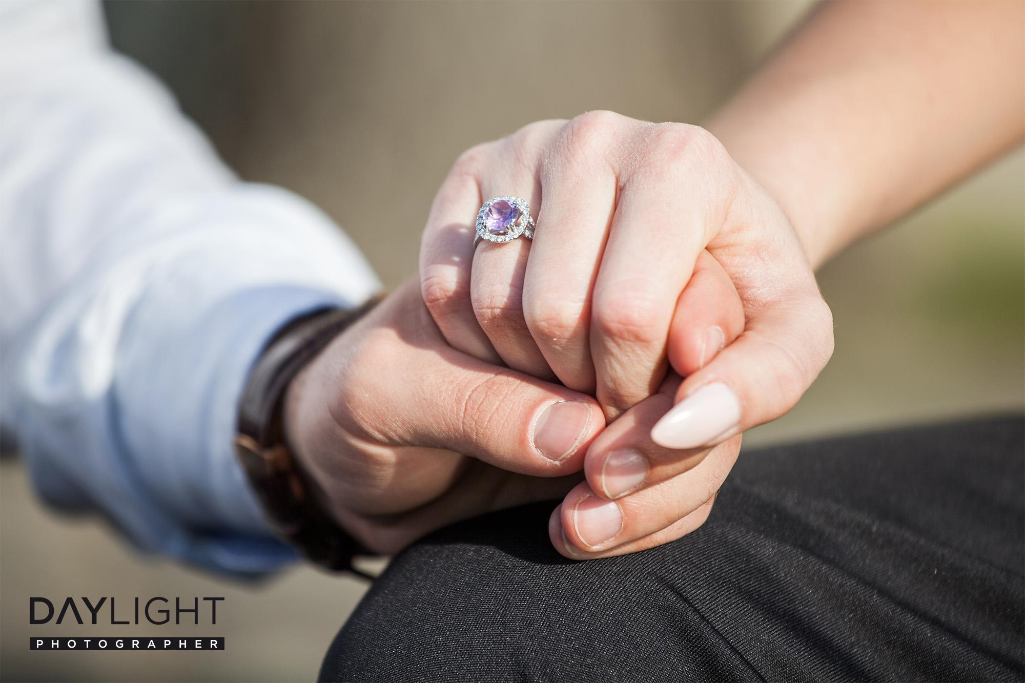 verlobung in paris