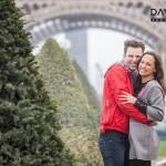 verlobung paris 150x150 Heiratsantrag in Paris   der Traum einer jeden Frau