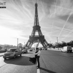 verlobungs shooting eiffelturm paris 150x150 Überraschung in Paris   Fotoshooting mit deutschen Fotografen