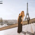 verlobungs shooting paris 150x150 Heiratsantrag in Paris   der Traum einer jeden Frau