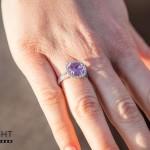 verlobungsring 150x150 Heiratsantrag in Paris   der Traum einer jeden Frau