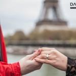 verlobungsring paris antrag 150x150 Heiratsantrag in Paris   der Traum einer jeden Frau