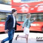 action fotoshooting bus london 150x150 Ready für ein Fotoshooting in 2017 mit uns?